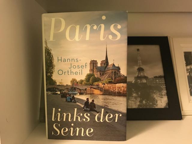 Ortheil Paris.jpg